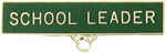 School Title Bar